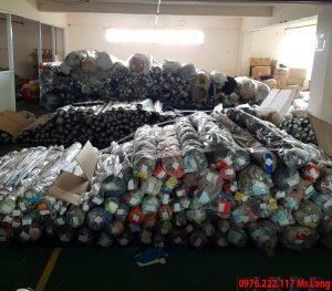 mua bán vải cây giá cao