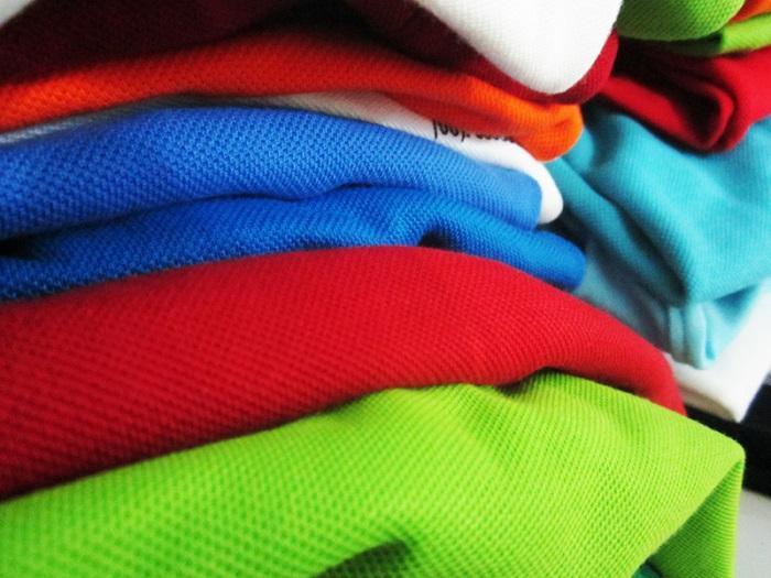 cách chọn và mua vải cho người bắt đầu